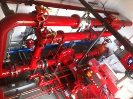 Fire-Pump-Package-Devon-2011-1.jpg