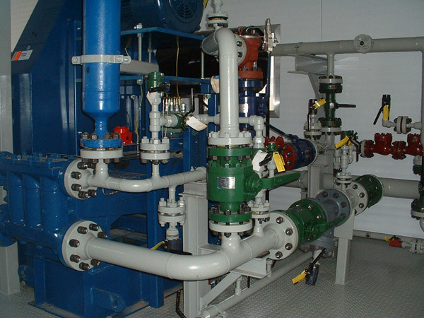 pump-skid-packa.jpg