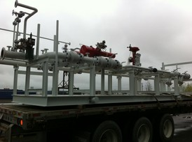 Fuel-Gas-Skid-2011-1-900x672.jpg
