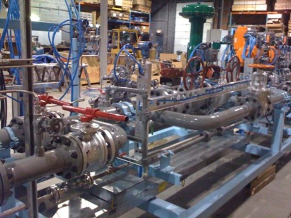 Fuel-Gas-Skid-Born-Heaters-Thailand-s4.jpg