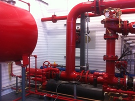 Fire-Pump-Package-Devon-2011-2.jpg